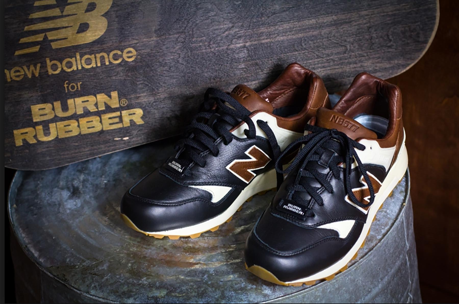 NBburnrubber2